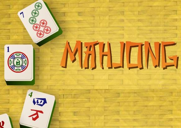 jeux chinois gratuits mahjong